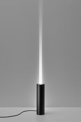 RELVĀOKELLERMANN White strip lamp