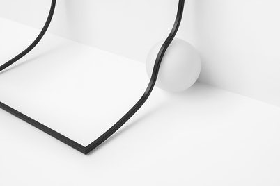 Heco Collection by Nendo for Flos