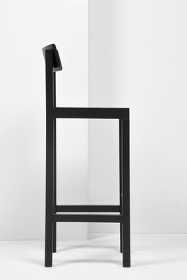 Primo Collection by Konstantin Grcic for Mattiazzi