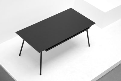 Parat Table System by JBNG