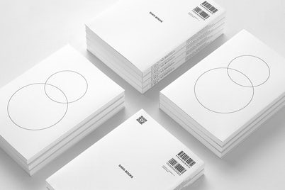 Yuta Takahashi packaging design