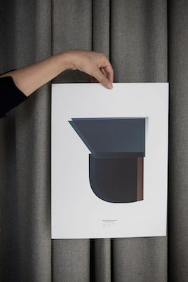 Jonas Wagell product design