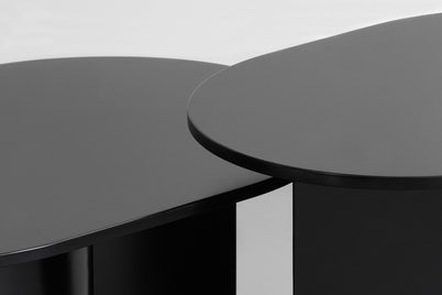 Curve Tables
