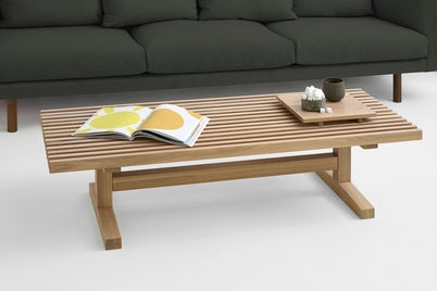 EQ3 Ban Coffee Table