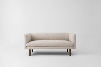 EQ3 Replay Club Sofa