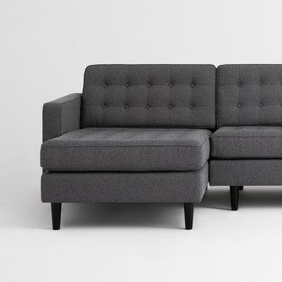 EQ3 Reverie Sofa