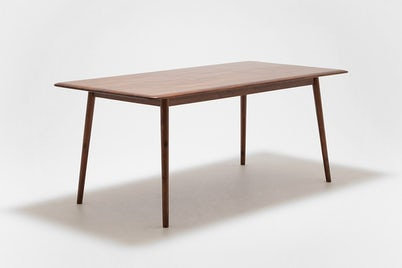 EQ3 Kacia Dining Table