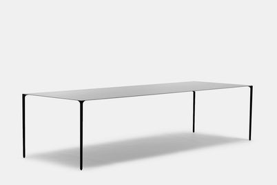 Terence Woodgate Surface Table