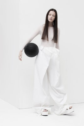Paul Jung Photography