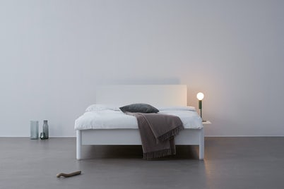 Nait Bed for Müller