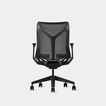 Cosm Mid Back Chair by Herman Miller