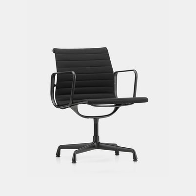 Aluminium Chair EA 117 by Charles and Ray Eames