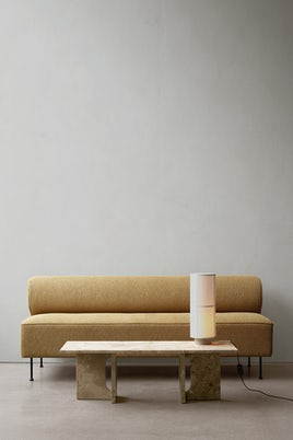 Eave Sofa by Norm Architects