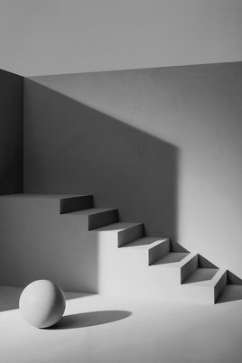 The Reinvention of Forms