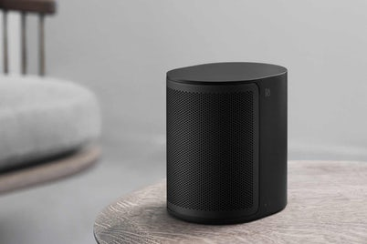 Beoplay M3 by Bang & Olufsen