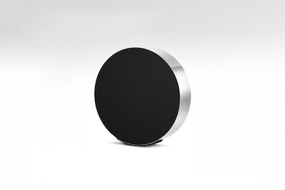 Beosound Edge by Michael Anastassiades